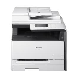 Imprimante Couleur laser multifonction Canon i-SENSYS MF623Cn