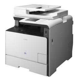 Imprimante Couleur laser multifonction Canon i-SENSYS MF728Cdw