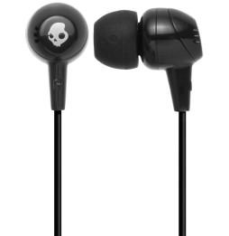 Écouteurs Skullcandy Jib intra-auriculaires pour PC, Tablette et Smartphone