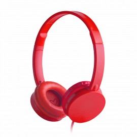 Energy Sistem Casque Colors