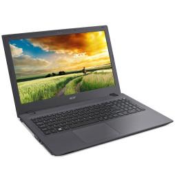PC portable Acer Aspire E5-574 (NX.G3BEM.003)