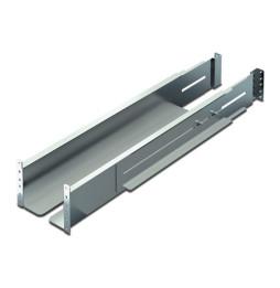 Kit APC pour mise en Rack Gamme Smart-UPS SRC 5/6/10KVA