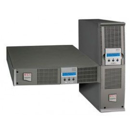Onduleur ON-Line Double Conversion Eaton EX 2200 RT3U HotSwap FR