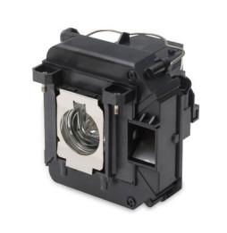 Lampe Epson EB-S7 / X7 / W7 / X8 / W8 / TW450