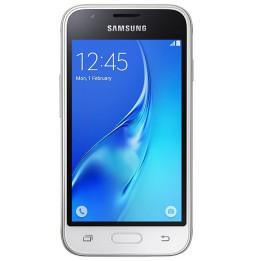 Smartphone 4G Samsung Galaxy J1 mini