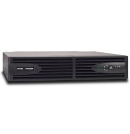 Onduleur Line Interactive Eaton 5130 3000 VA RT2U