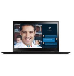 Ultrabook Lenovo professionnel ThinkPad X1 Carbon (20FB0014FE)
