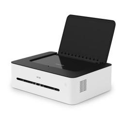 Imprimante Laser Monochrome Ricoh SP150
