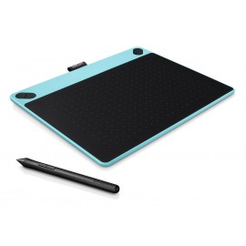 Tablette Graphique Wacom Intuos Art - Moyenne (CTH-690AB-S)