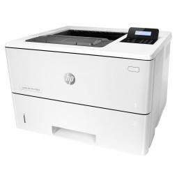 Imprimante Laser Monochrome HP LaserJet Pro M501n (J8H60A)