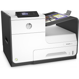 Imprimante HP PageWide 352dw (J6U57B)