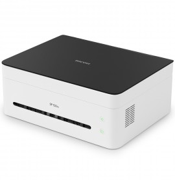 Imprimante laser monochrome multifonction 3-en-1 Ricoh SP150SU