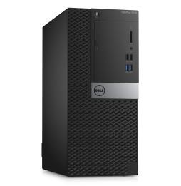 N82E16883159268 additionally Geforce Gtx 660 650 Launch also 45 Ordinateur Pc Fixe in addition Dell Optiplex 990 Sff Quad Core I5 2400 16gb 1tb Windows 10 Professional Desktop Pc  puter in addition 13073 Dell Optiplex 960 Sff. on optiplex 790 ports