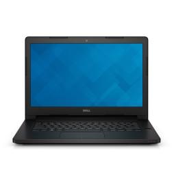 Ordinateur portable DELL Latitude 14 série 3000 (3470) (N001L347014EMEA_UBU1)