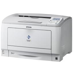 Imprimante A3 monochrome Epson AcuLaser M7000DN (C11CB61011BZ)