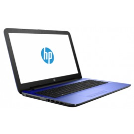 Ordinateur portable HP - 15-ac002nk (W9W32EA)