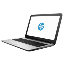 Ordinateur portable HP - 15-ac008nk (W9W38EA)