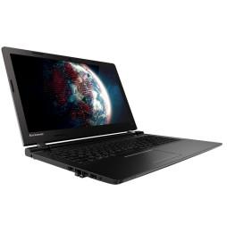 PC portable Lenovo IdeaPad 100-15 (80MJ004EFG)