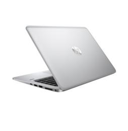 PC portable HP EliteBook 1040 G3 (Y8Q95EA)
