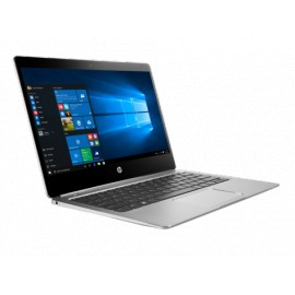 Pc portable HP EliteBook Folio G1 (X2F46EA)