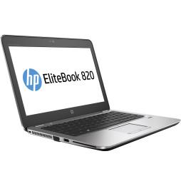 Ordinateur portable HP EliteBook 820 G3 (Y3B66EA)