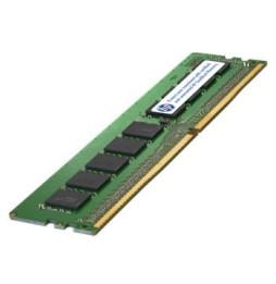 Mémoire DIMM HP 4/8 Go (DDR4 -2133 MHz) pour PC de bureau (P1N51AA)