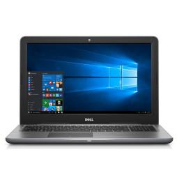 Ordinateur portable Dell Inspiron 15 série 5000 (5567)