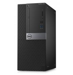 Ordinateur de bureau Dell OptiPlex (3040) 3000 Series MT (S009O3040MTEDB)