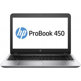 Ordinateur portable HP ProBook 450 G4 (Y8A60EA)