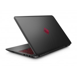 PC portable Gaming HP OMEN 15-ax202nk (1AM65EA)