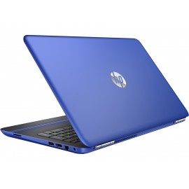 PC portable HP Pavilion 15-au100nk (Z6J52EA)