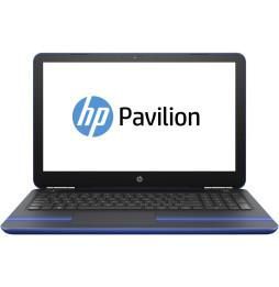 Ordinateur Portable HP Pavilion 15-au100nk (Z6J52EA)