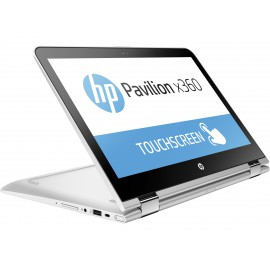 PC portable HP Pavilion x360 13-u100nk Touch (Z6J45EA)