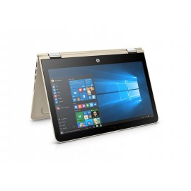 PC portable HP Pavilion X360 13-u101nk Touch (Z6J46EA)