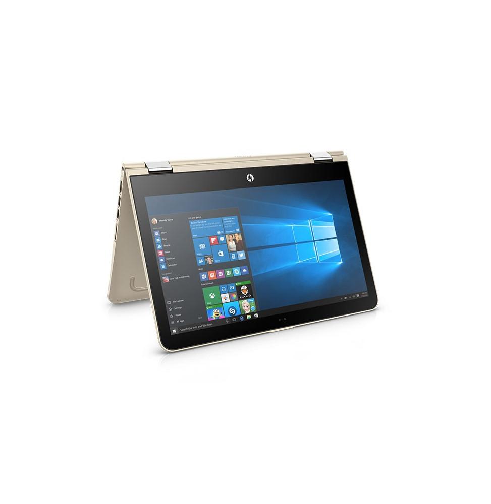 PC portable HP Pavilion X360 13-u101nk Touch (Z6J46EA)