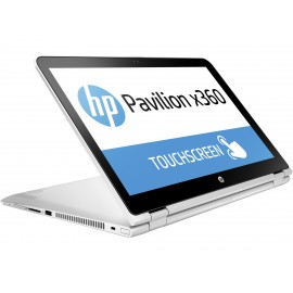 PC portable HP Pavilion x360 15-bk000nk Touch (Y0V82EA)