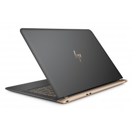 PC portable HP Spectre 13-v101nk (Z9F87EA)