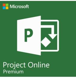 Microsoft Azure Active Directory Basic - Licence d'abonnement ( 1 an)