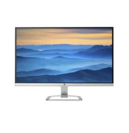 Écran HP 27es LCD avec avec rétroéclairage LED 27 pouces (T3M86AA)