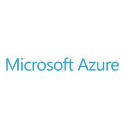 Microsoft Azure Rights Management - Licence d'abonnement ( 1 mois)
