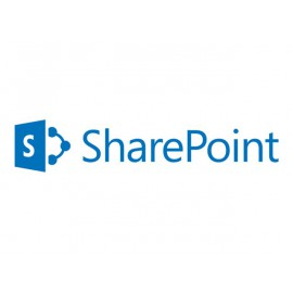 Microsoft SharePoint Server 2016 Standard Device CAL