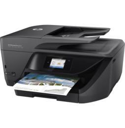 Imprimante tout-en-un HP Pro 6970 (J7K34A)