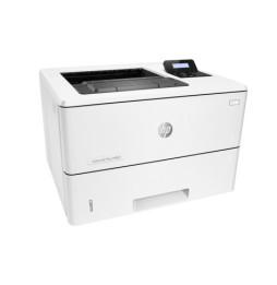 Imprimantes laser monochromes HP LaserJet Pro M501dn (J8H61A)