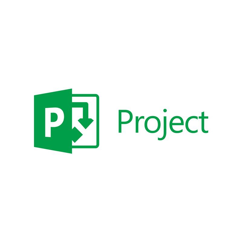 microsoft project server cal