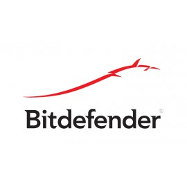 Bitdefender GravityZone Business Security 1 an