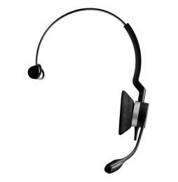 Casque-micro filaire mono Jabra BIZ 2300 USB Mono Anti-Bruit (2393-823-109)