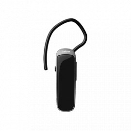Oreillette Bluetooth Jabra Mini (100-92310000-69)