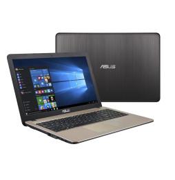 PC Portable Asus X540LA