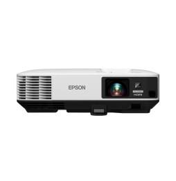 Vidéoprojecteur LCD WUXGA 4400 Lumens Epson EB-1980WU