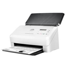 Scanner HP ScanJet Enterprise Flow 5000 s4 (L2755A)